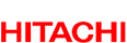 hitachi-logo-downloads