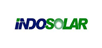 indosolar-logo